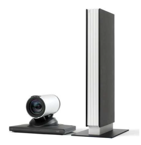 Cisco/Tandberg Video Conferencing Products - Sales