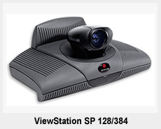 polycom viewstation video conferencing equipment information rh tkoworks com